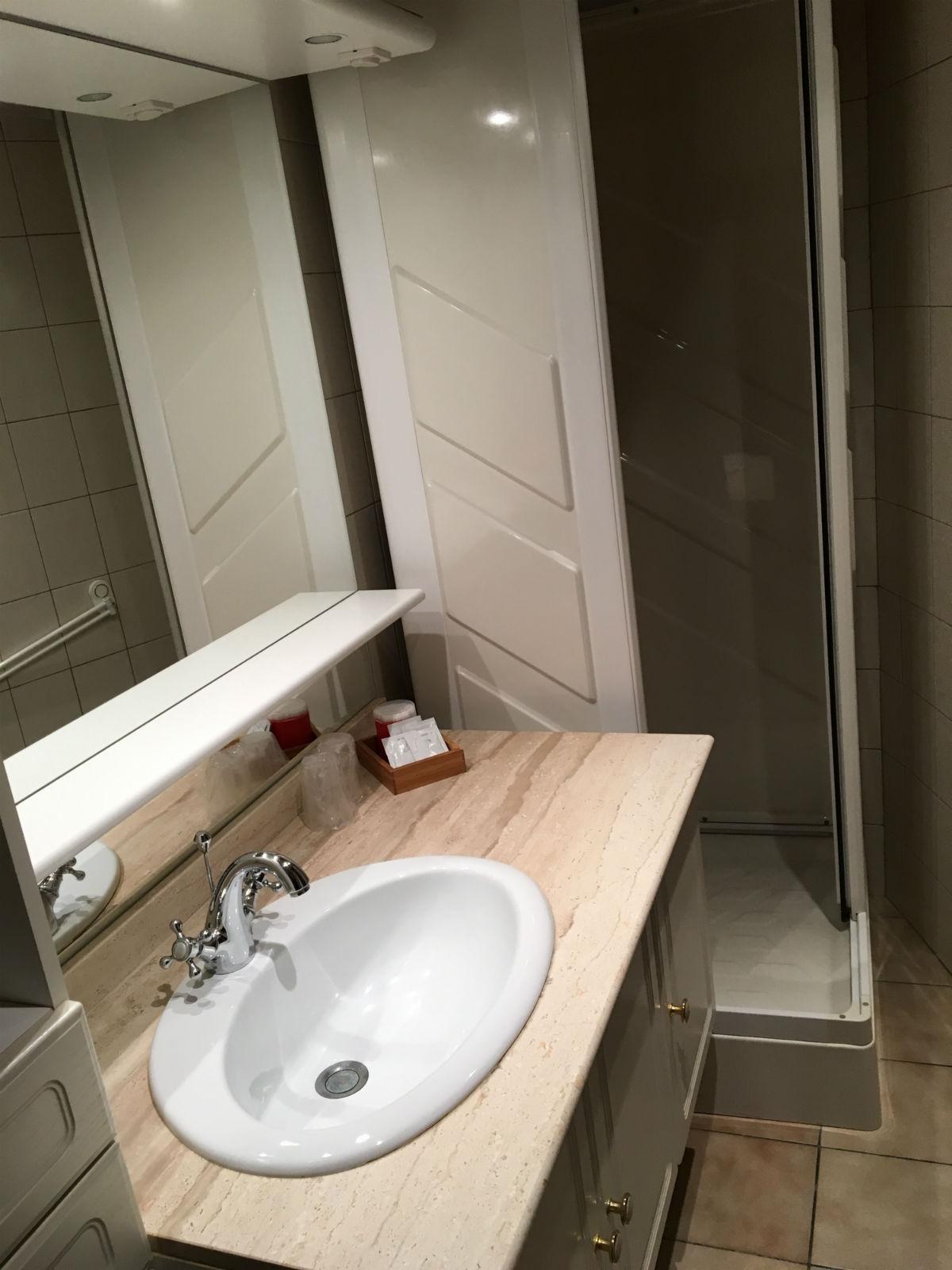Gîte tout confort avec salle de douche privative - montreuil-sur-mer